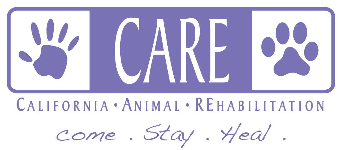 California Animal Rehabilitation (CARE)
